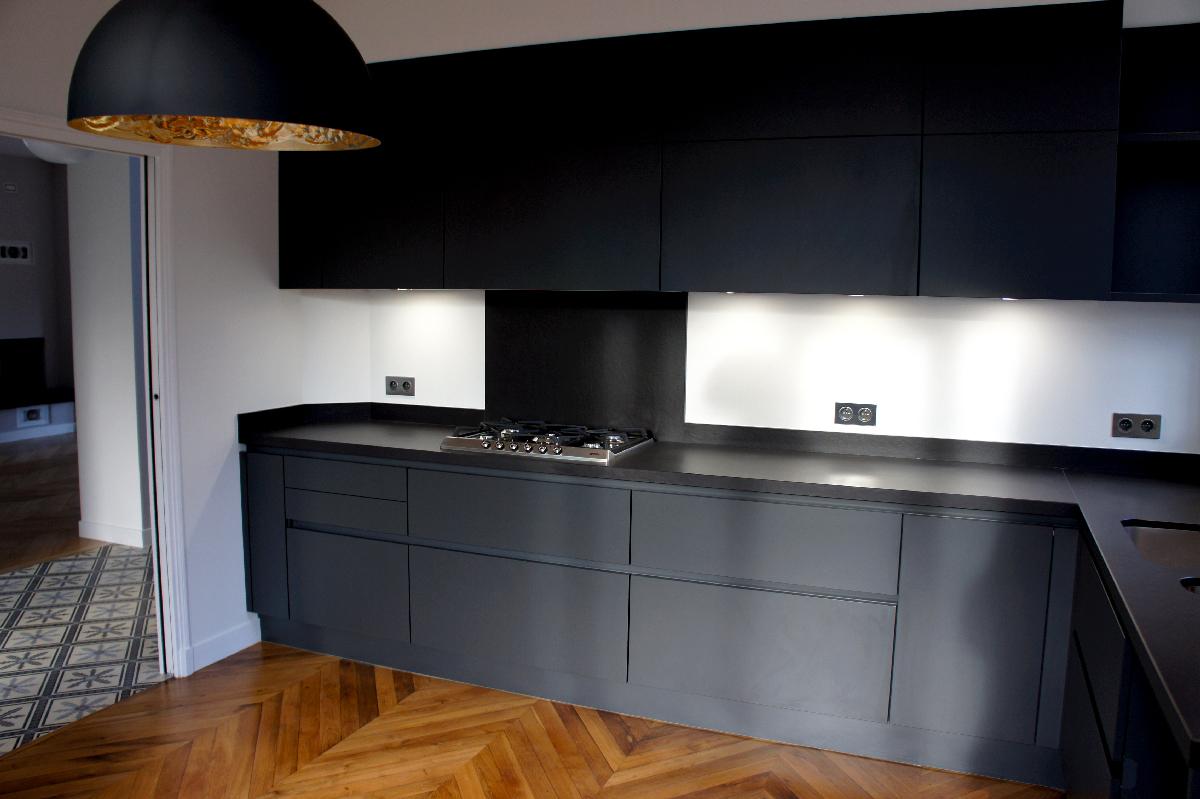 Rénovation-maison_Projet05