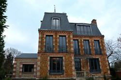 Rénovation-maison_Projet00