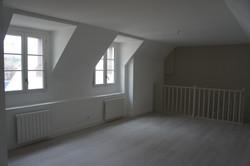 Appartement Après travaux