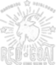 Red Goat Badge White.png
