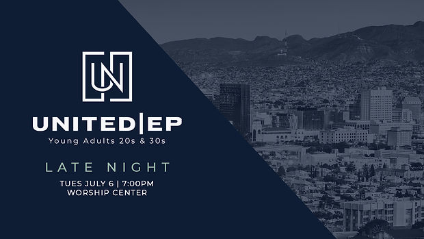 UnitedEP Late Night JULY 6 SLD.jpg