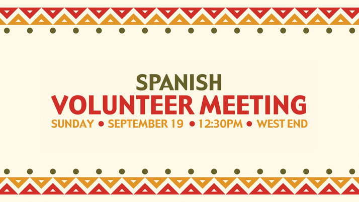 Spanish Meeting 091921 SLD.jpg