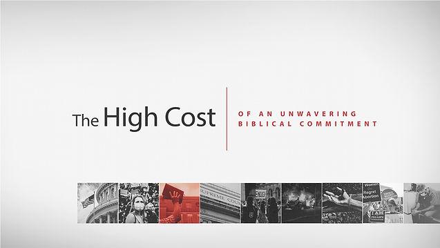 High Cost WD.jpg