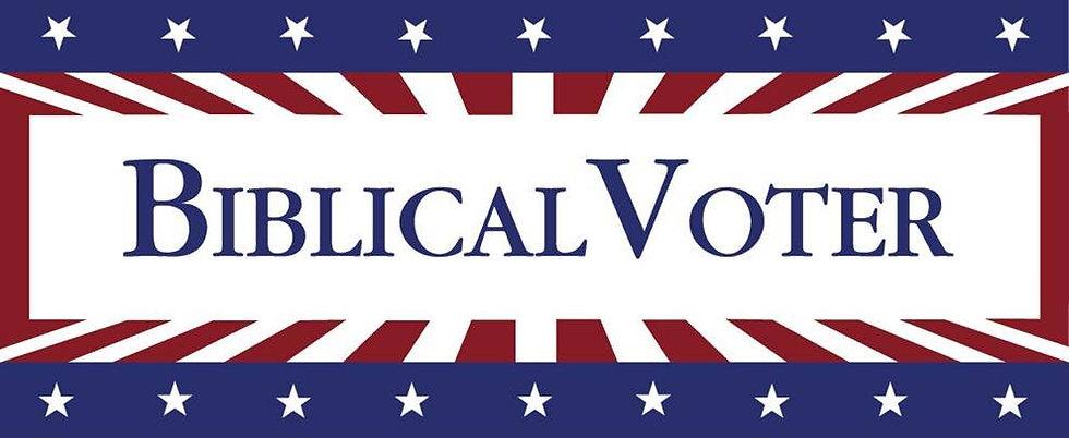 Logo+Biblical+Voter.jpg