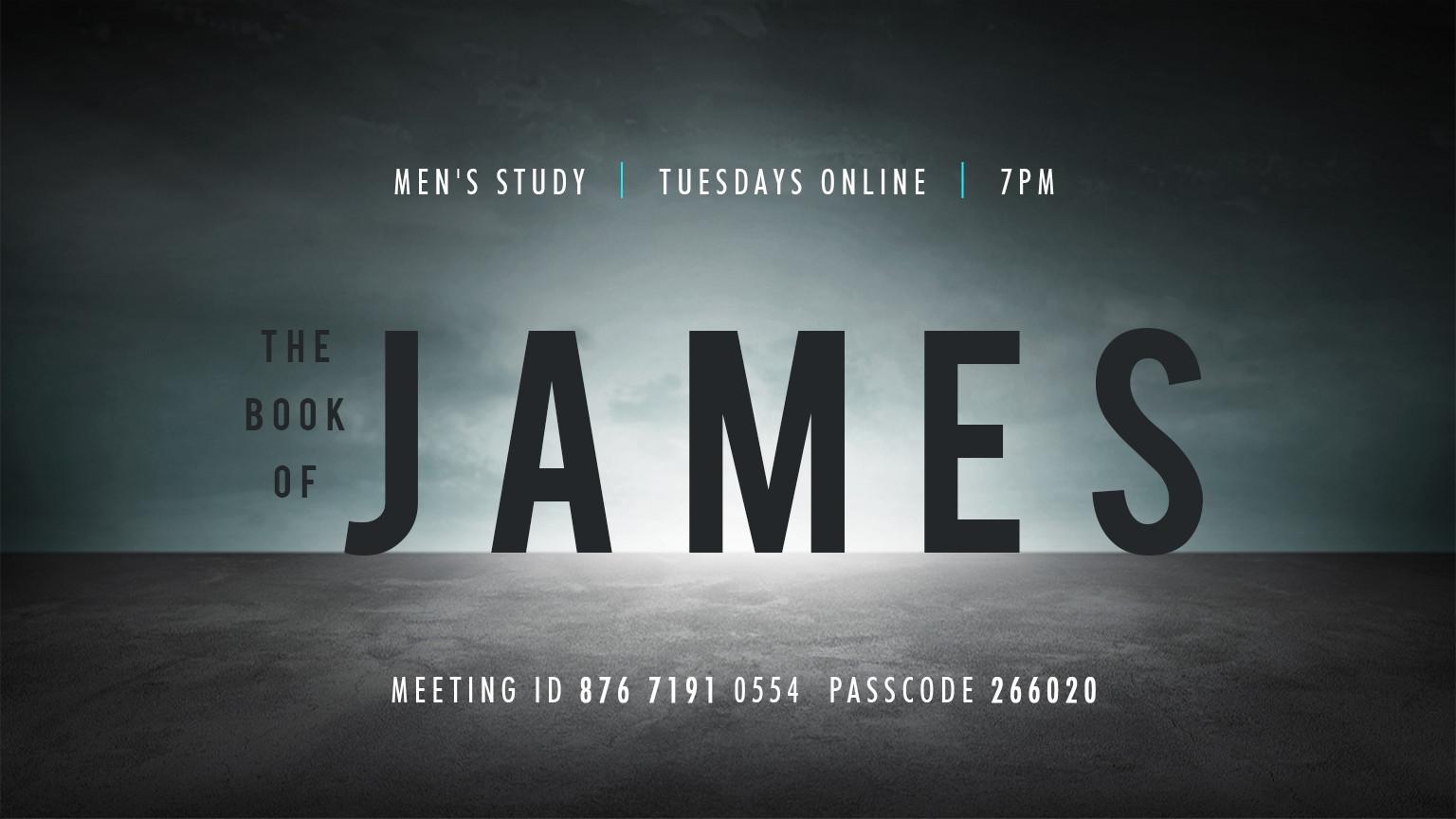 Men James TUE WD.jpg