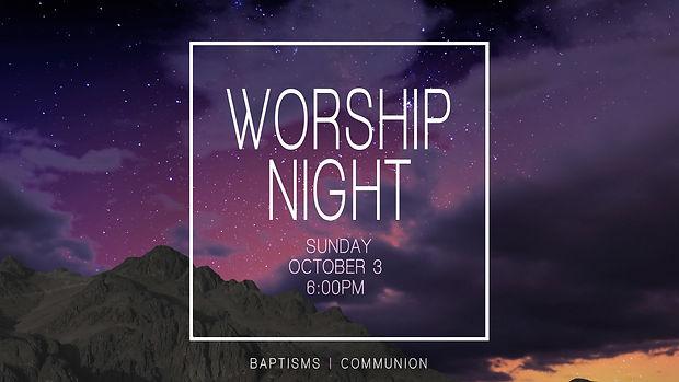 Worship Night Oct 3 SLD 2.jpg