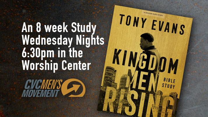 Men's Kingdom men Rising STUDY.jpg
