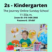2s_Kindergarten.jpg