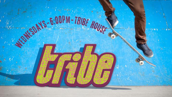 Tribe 2021 WEDNESDAYS.jpg