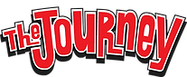 Journey LOGOTYPE.png