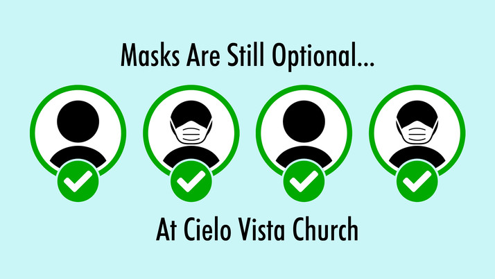 Masks Still Optional BTH.jpg