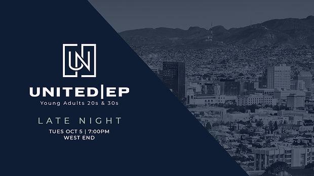 UnitedEP Late Night 100521 SLD.jpg