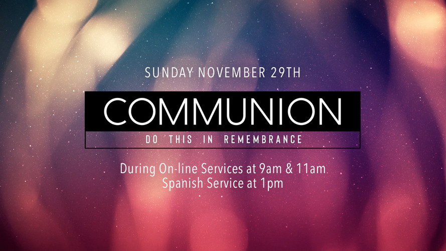 Communion 112920 WD.jpg