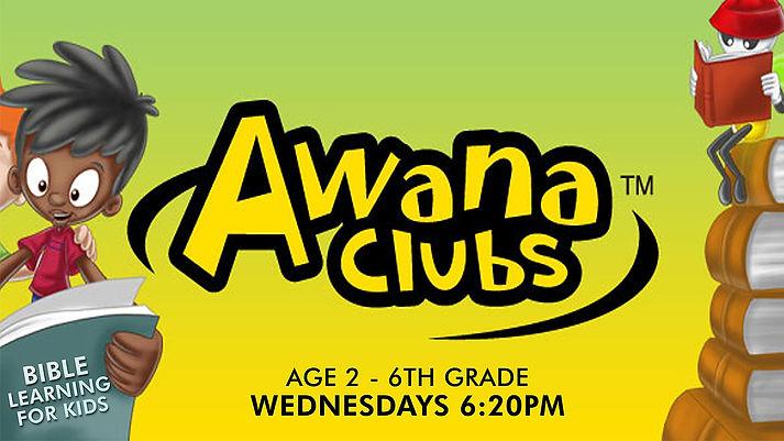 Awana yellow WD.jpg