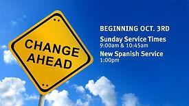 New service times.jpg