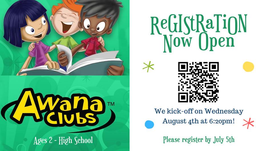 AWANA Registration 2021 LP.jpg