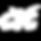 CVC Logo White.png