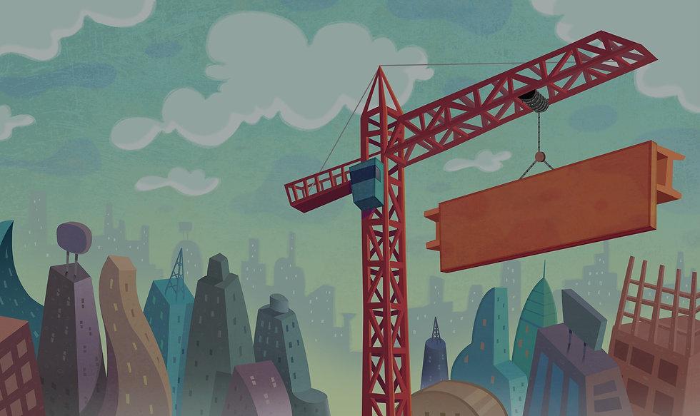 cover_crane%20daytime_edited.jpg