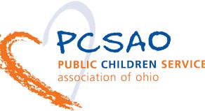 PCSAO Report Released
