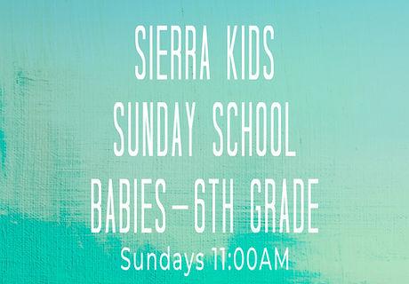 Sierra Kids Sunday school.jpg
