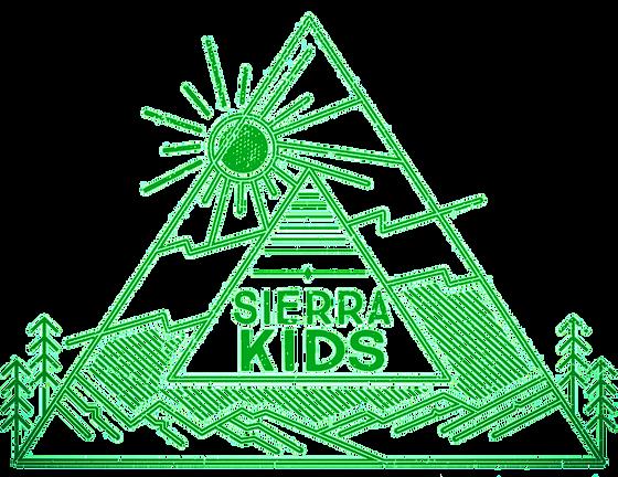 Sierra%2520Kids%2520Web%2520Logo_edited_edited_edited.png