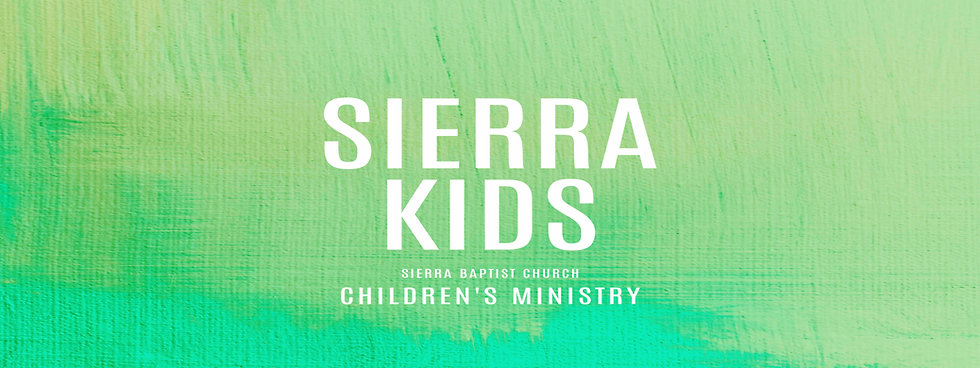 Sierra Kids Banner copy-7.jpg