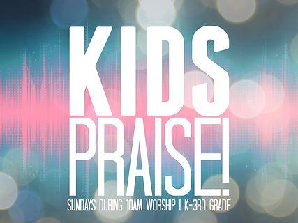 Kids Praise 2021-4.jpg