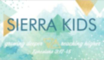 Sierra Kids Trimmed.jpg