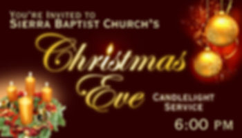 Christmas Eve Invite.jpg