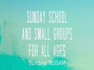 Sunday School & Small Groups-4.jpg