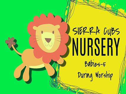 Sierra Cubs Nursery Babies-5-2_edited.jpg