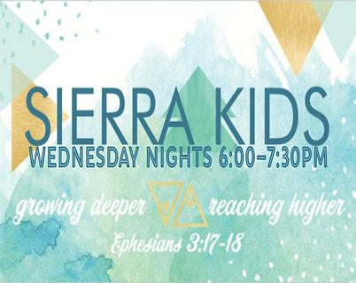 Sierra kids-2.jpg