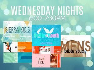 Wednesday Nights.jpg