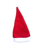 santa-hat.jpg.png