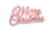 SERVIMUSIC  LOGO - MERRY CHRISTMAS.png