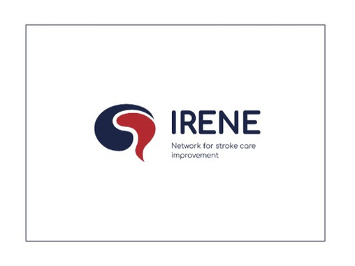 IRENE COST Action ITC Teleconference