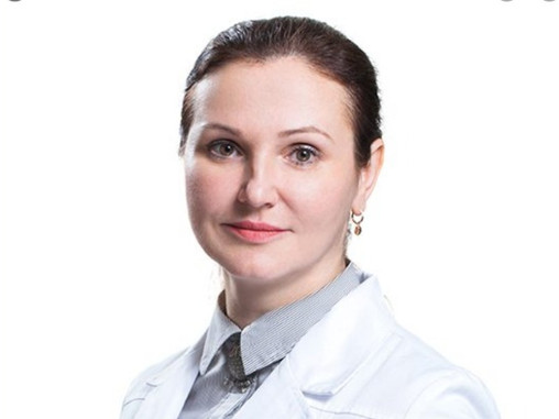 Dr. Natalia Chemer: Stroke is now a top priority, obstacles remain