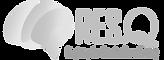 RES-Q_new_logo_medium_white-ish.png