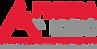 icrc-logo-en-tag-2361.png