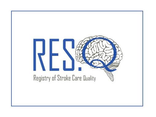 RES-Q deliverables achieved