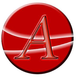 Aerosol Factory Shop Logo