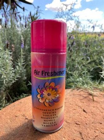 6xAir Freshener Lavender