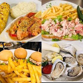 quinns lobster menu 1060121.jpg