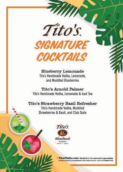 Tito Summer Drinks 2.jpg
