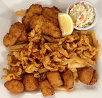 Quinns Fried Seafood 100319.JPG