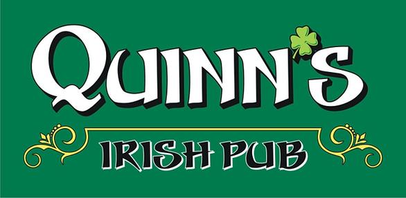 Quinns Irish Pub