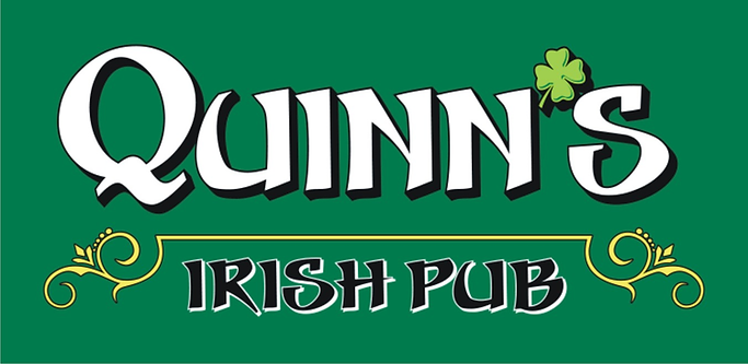 Quinns Irish Pub