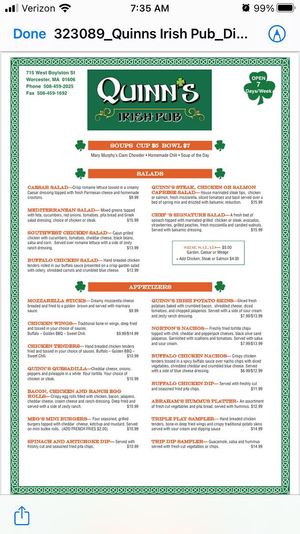 Quinns menu 1 actual.PNG