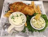 quinns fish & Chips 100319.jpg