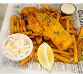 quinns fish & chips 010521.jpg